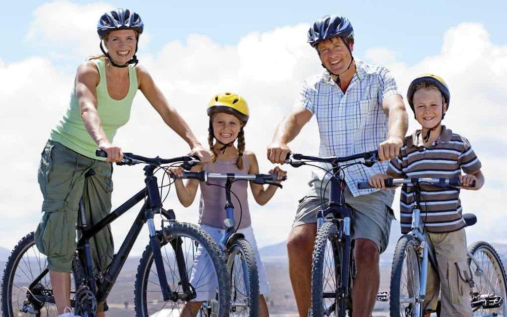 NEWS_Bicycle.jpg