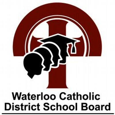 WCDSB Logo.jpg