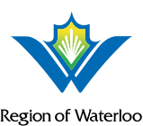 Region of Waterloo.png