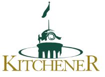 Kitchener.png