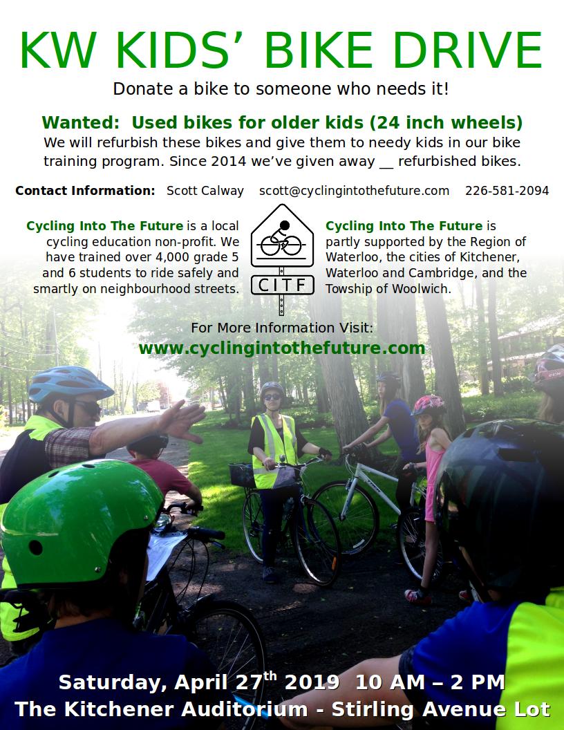 Bike Drive Poster.png