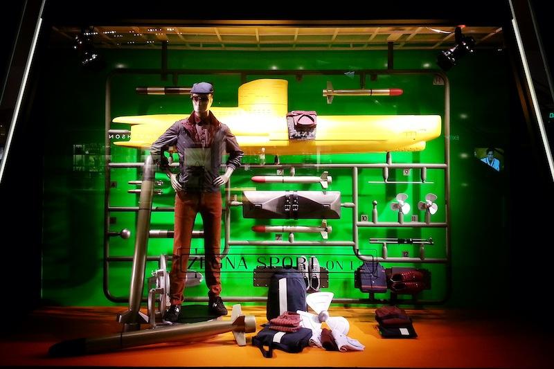 Harvey-Nichols-Windows-HongKong-toy-kit