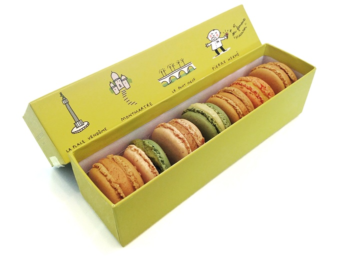 Pierre-Herme-Macarons-HongKong