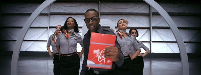 Virgin-America-In-flight-safety-video