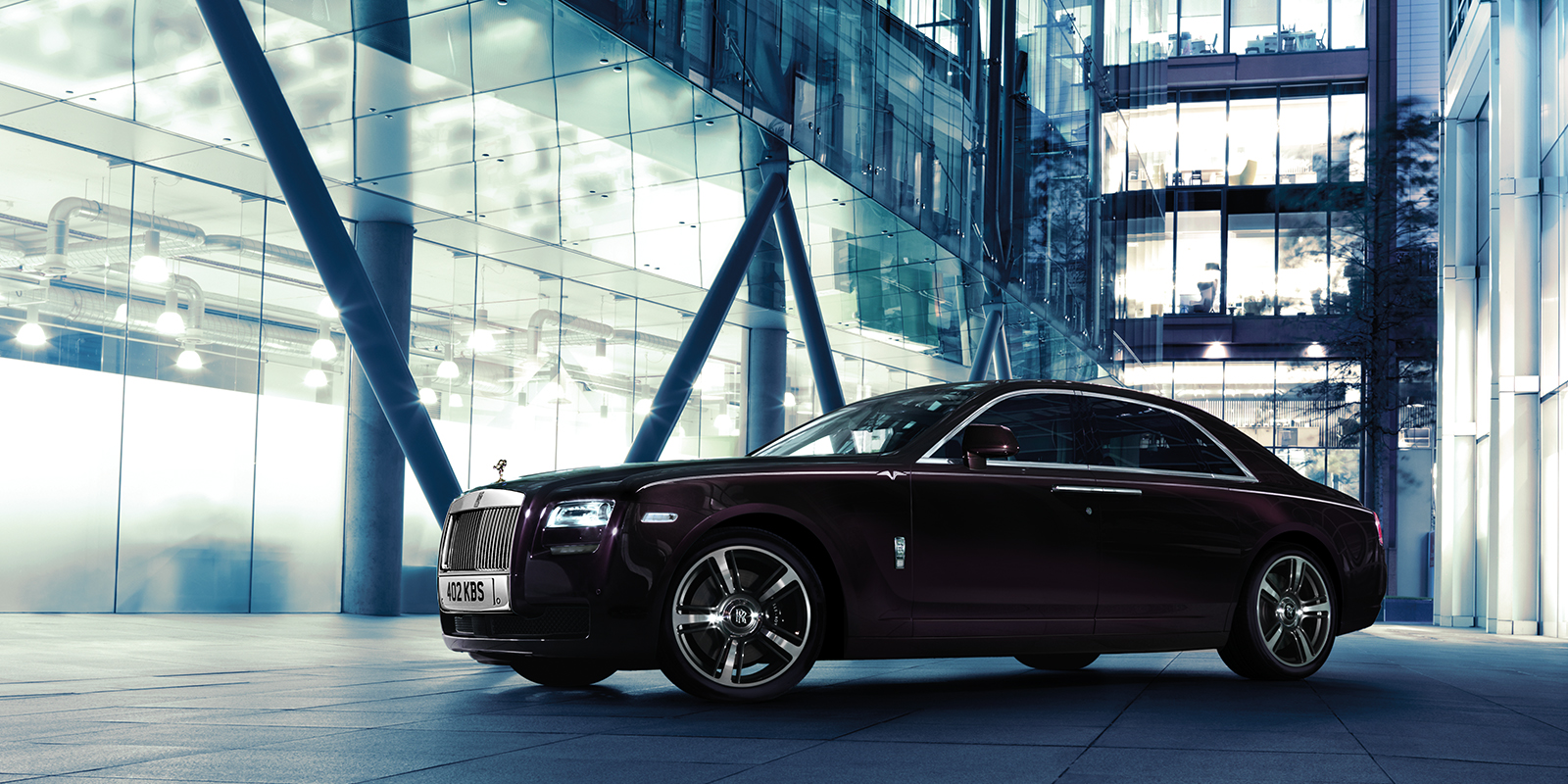 1600x800_Roll Royce Vspec F34 static_V4