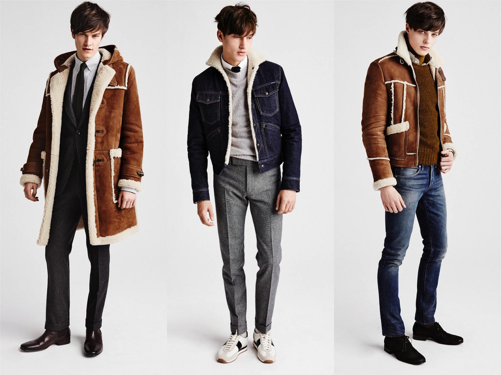 Tom-Ford-Menswear-Fall-Winter-2015-2.jpg
