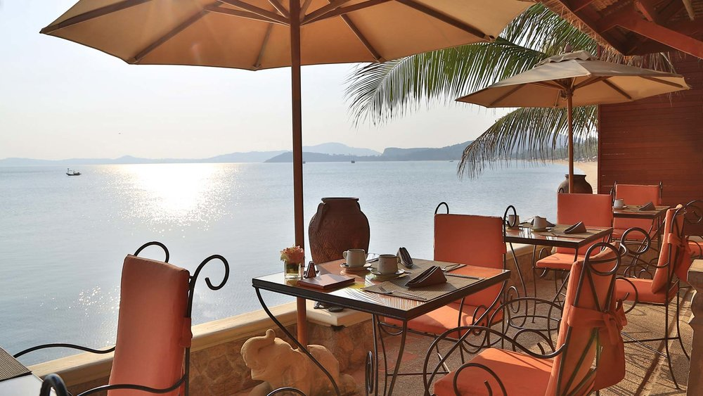 breakfast-with-view-samui.jpg