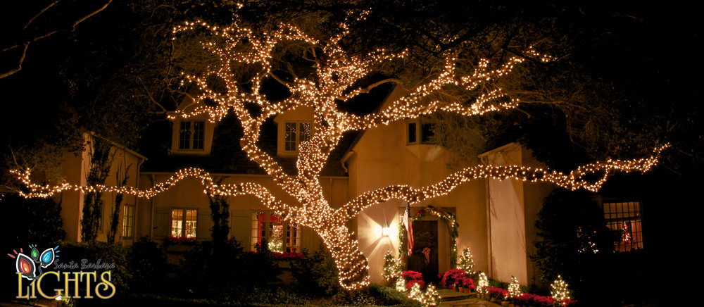 Santa Barbara Lights 2011 Season 005.jpg