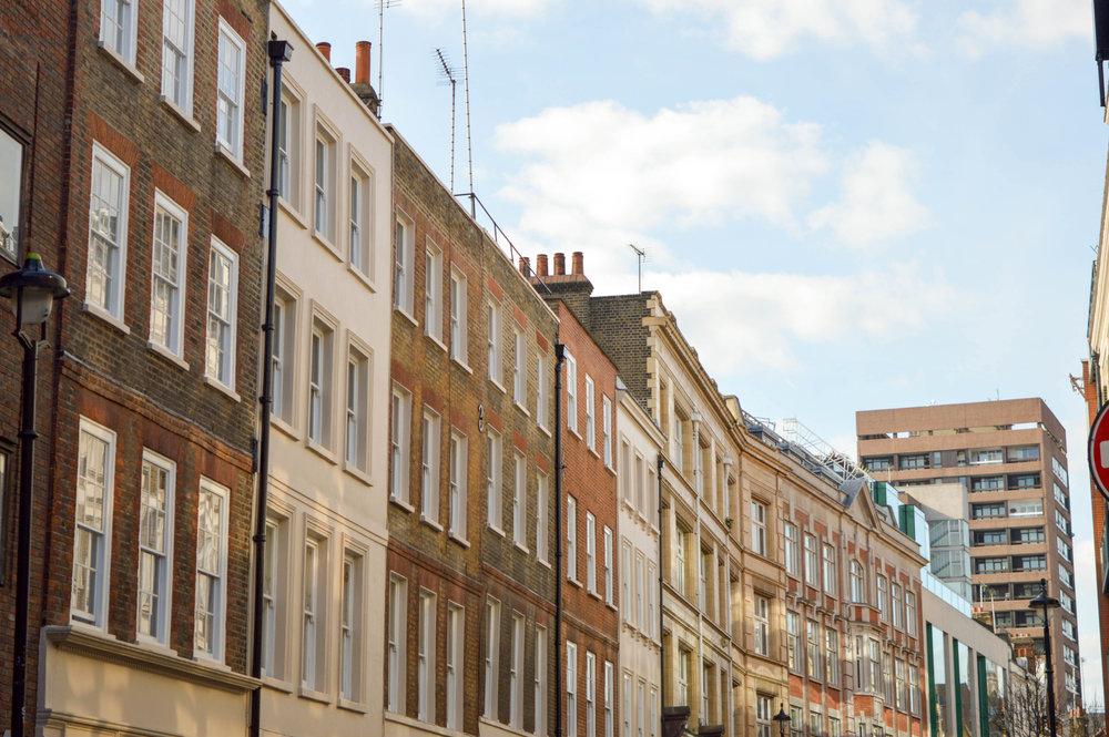 london architecture-3.jpg