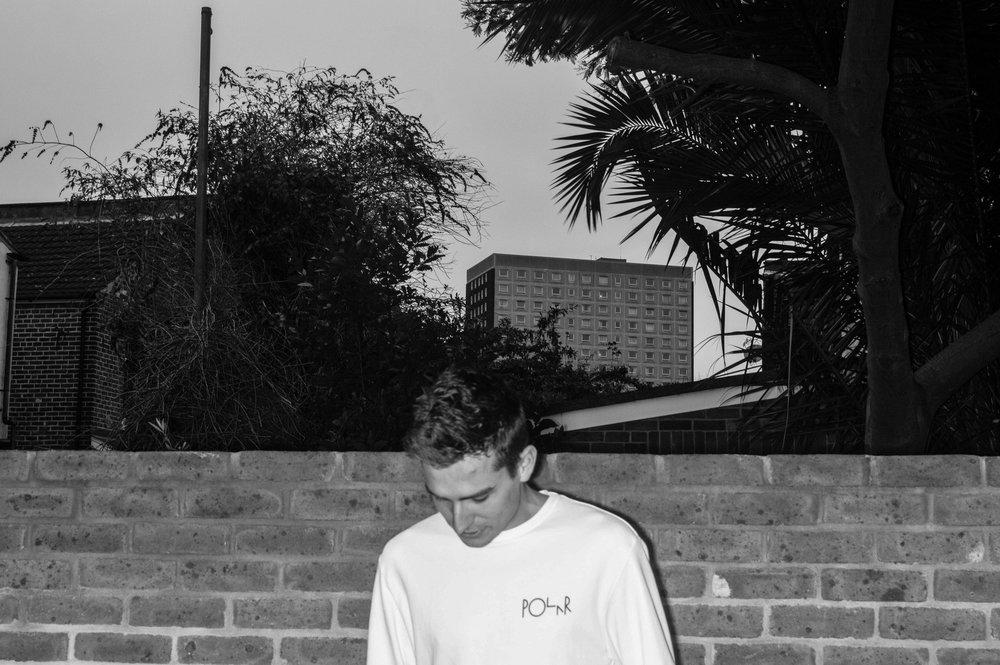 Black and White Grime.jpg