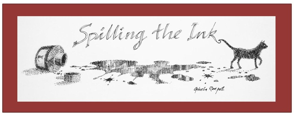 spilling-the-ink-red-border.jpg