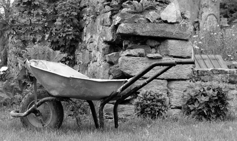 wheelbarrow-2551232_1280.jpg