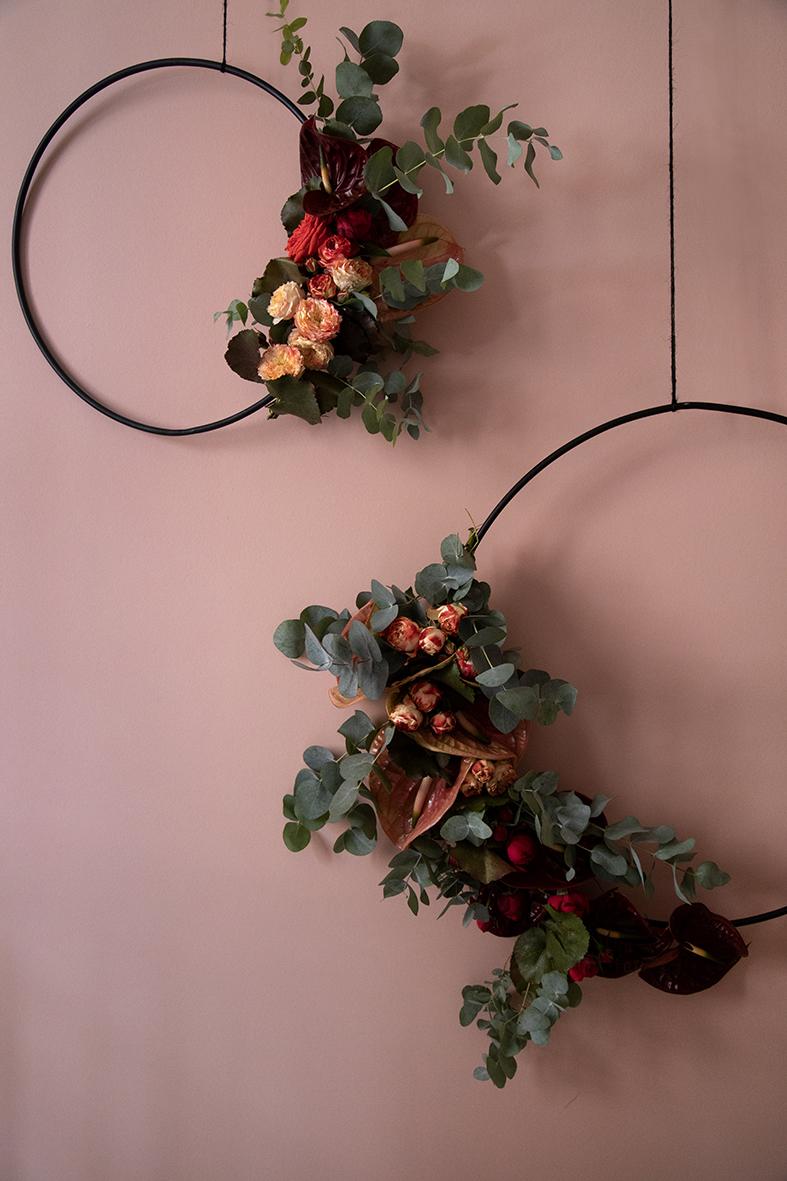 flowerhoop.jpg