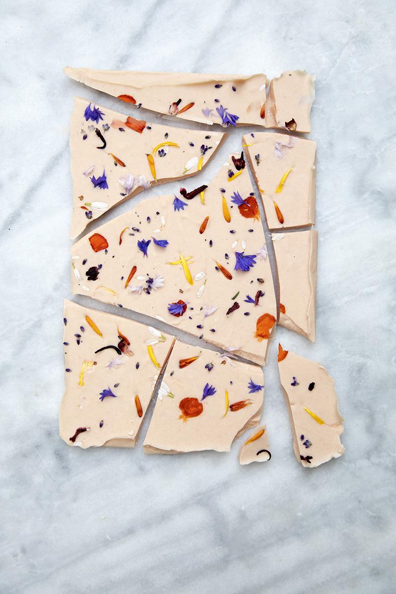 food-chocolade.jpg