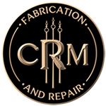 CRM Fabrication & Repair