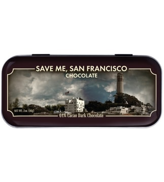 Save Me San Francisco Tin.jpg