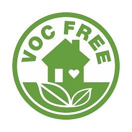 VOC_FREE_Logo_large.jpg