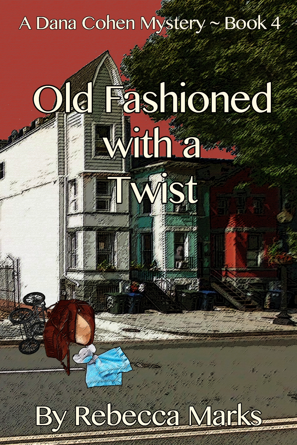 Old Fashioned Cover.jpg