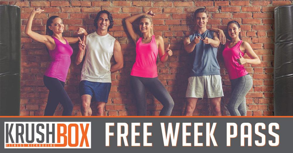 KB-FB-Ad-Free-Week-B.jpg