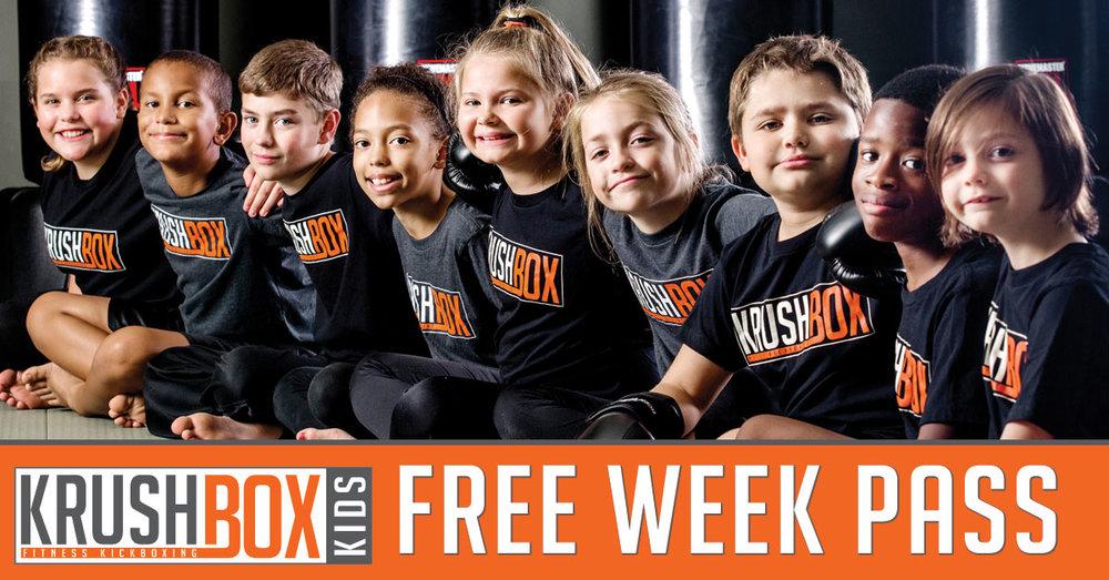 KB-FB-Ad-P2-Free-Week-B-Kids.jpg