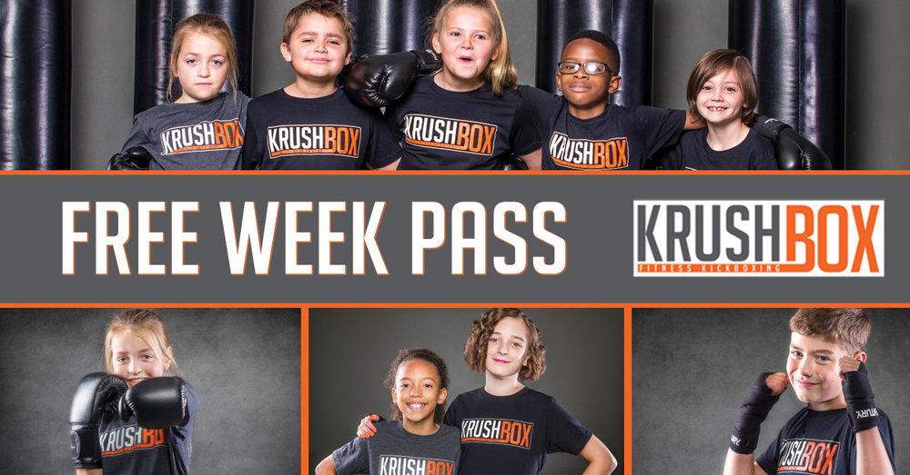 KB-FB-Ad-P2-Free-Week-C-Kids.jpg