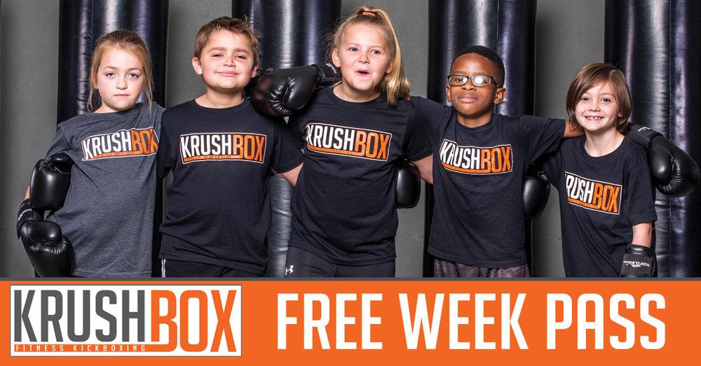 KB-FB-Ad-P2-Free-Week-D-Kids.jpg