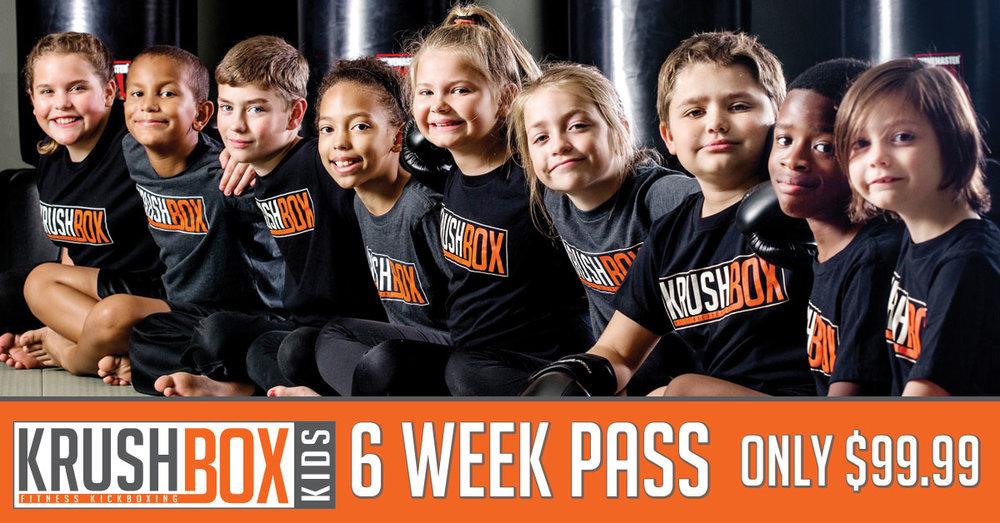 KB-FB-Ad-P2-6Weeks-B-Kids.jpg