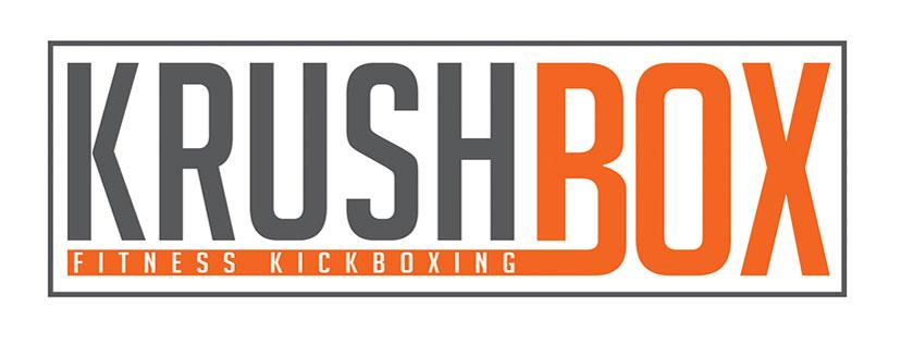 KrushBox-FB-cover.jpg