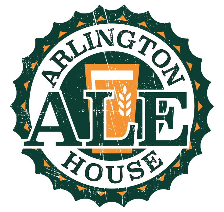 Arlington Ale House