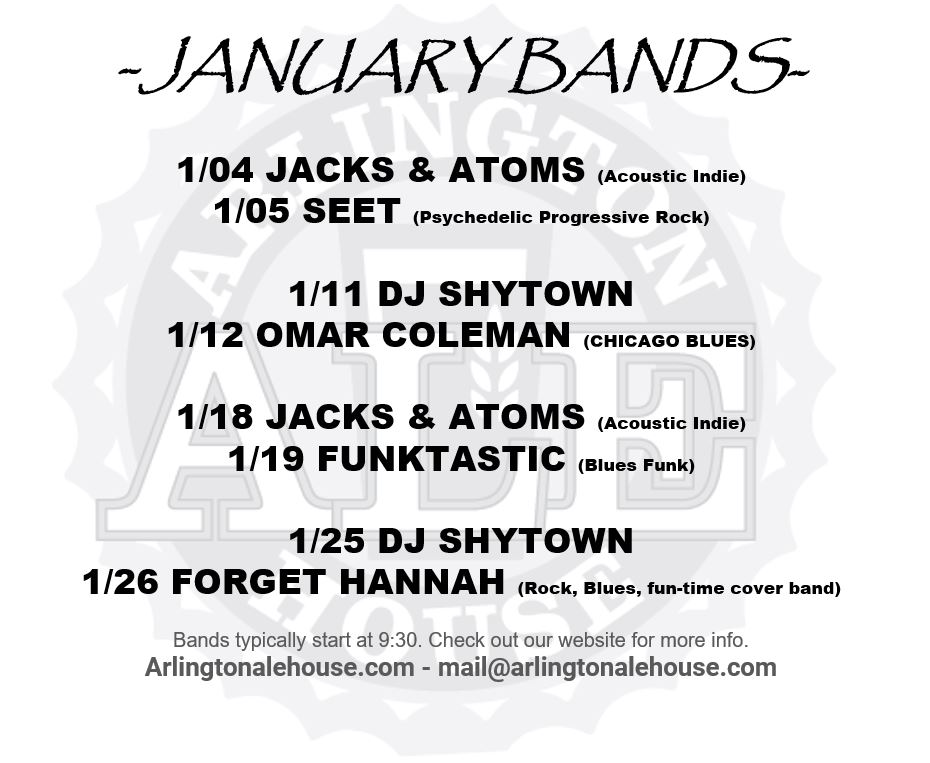 january bands updated.JPG