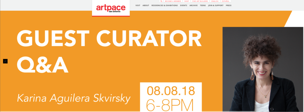 http://artpace.com/
