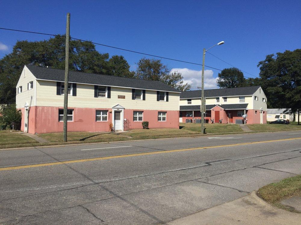 Ridley Housing Front 2.JPG