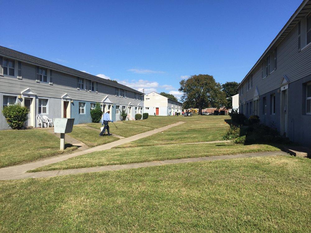 Ridley Housing Front 5.JPG