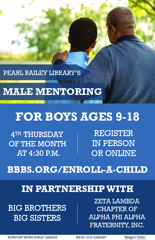 male_mentoring.jpg