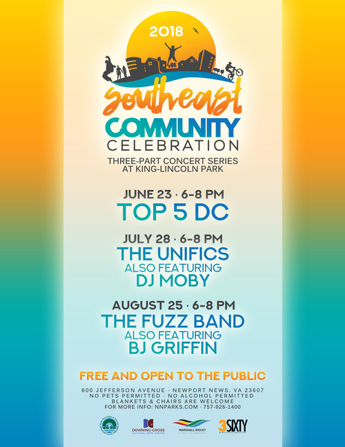 se community celebration concert.jpg