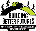 Building Better Futures logo.jpg