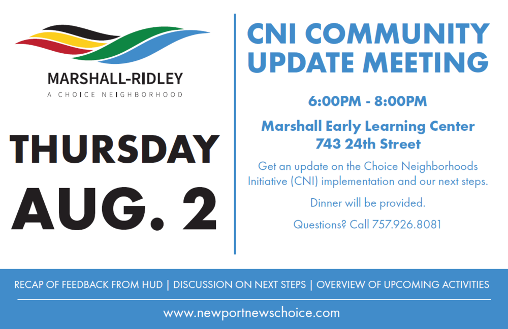 Community Meeting Flyer_Aug 2.png
