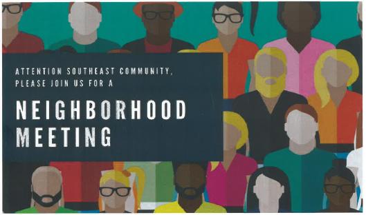 NNPD Neighborhood meeting 8.20.18.PNG