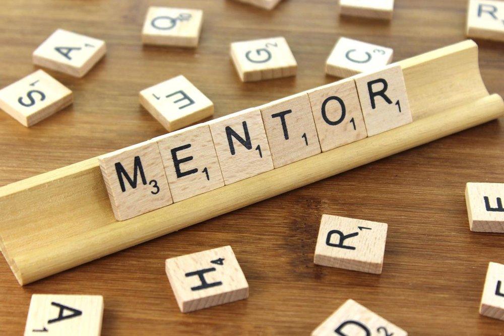 mentor (1).jpg