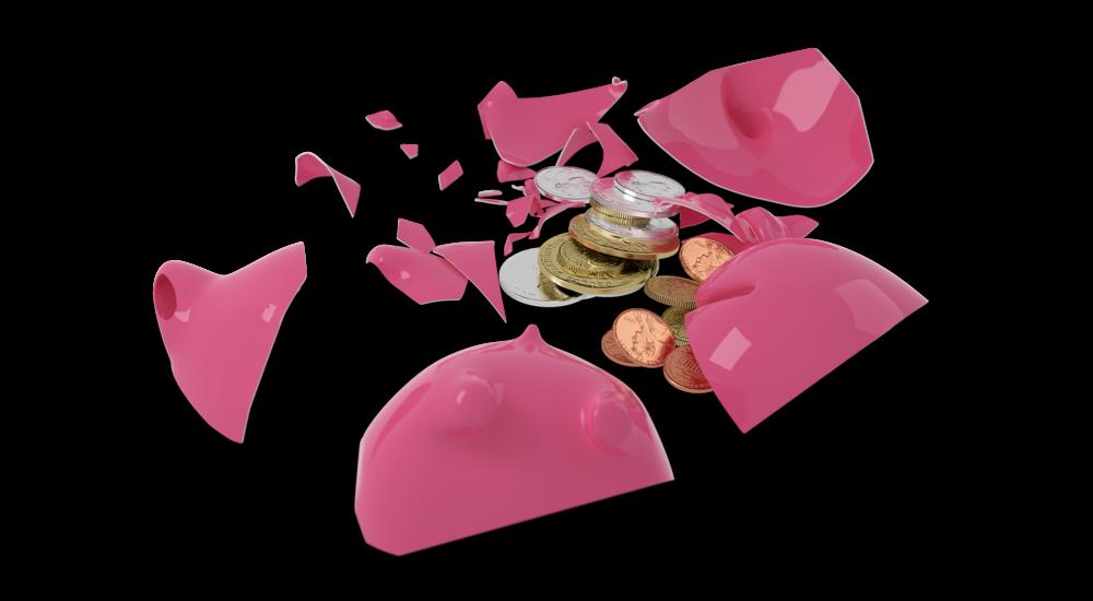 piggy-3625494_1920.png