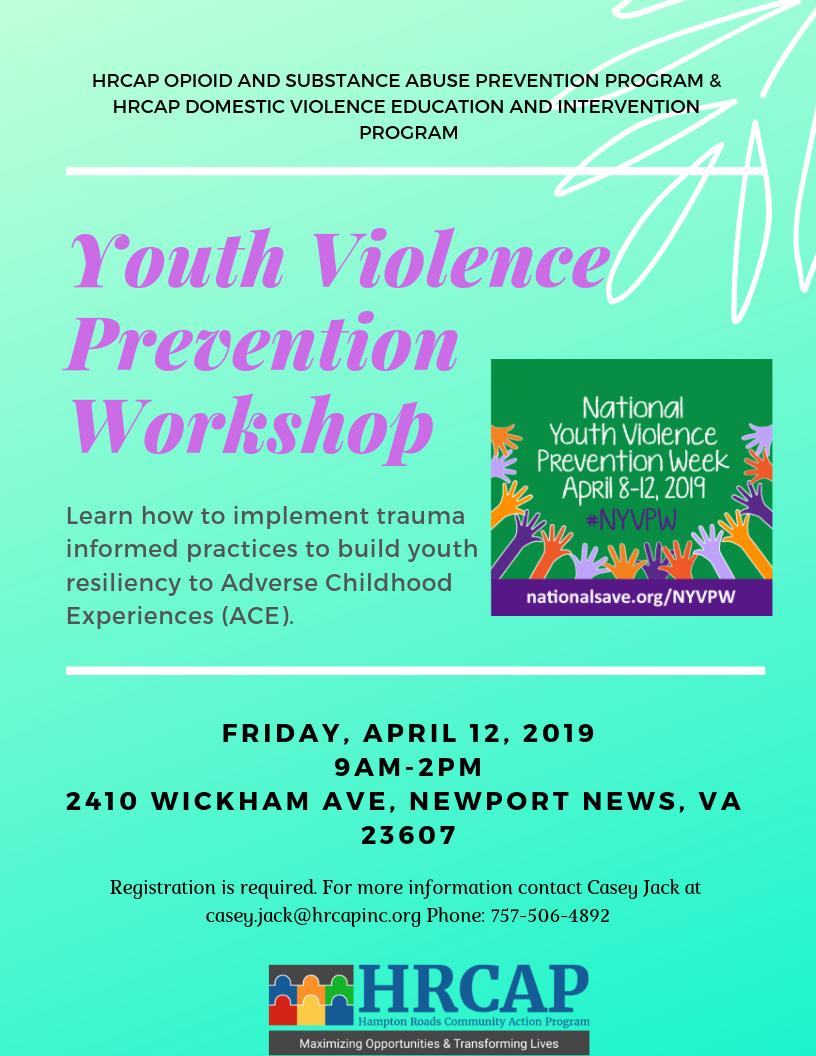 YVP workshop (1) (002).png