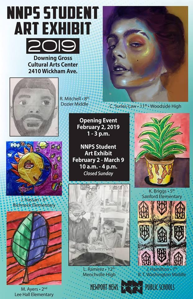 DGCAC Youth Art Exhibit.jpg