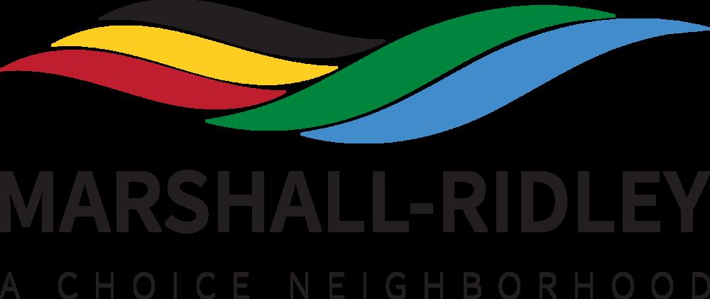 CNI Marshall Ridley Logov2.png