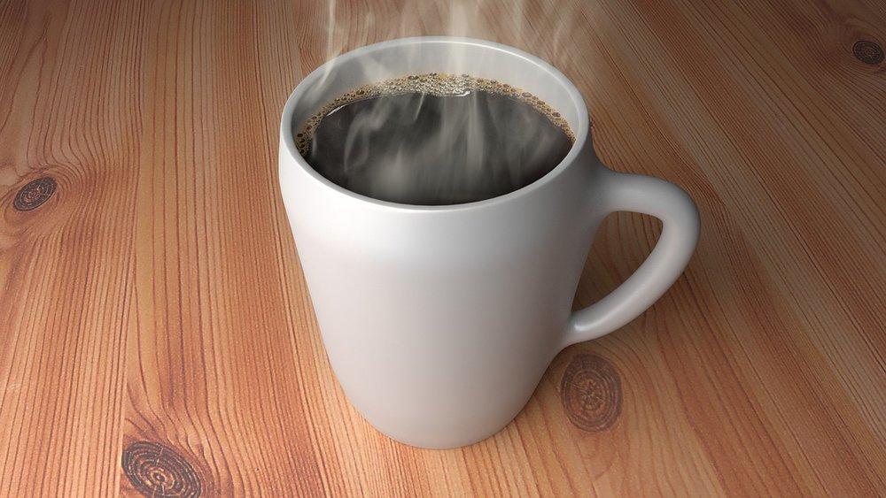 coffee-cup-1797280_1280.jpg