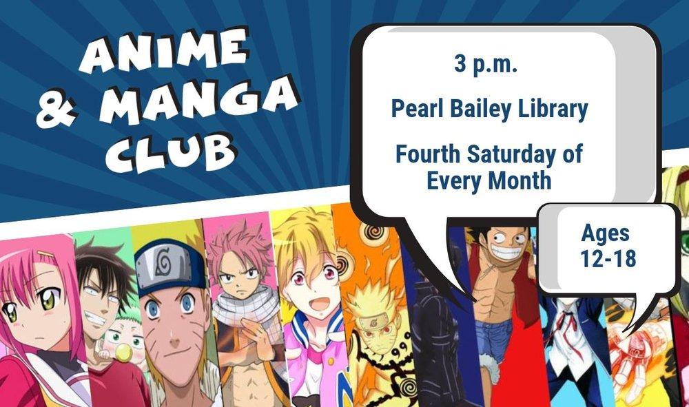 anime manga club.jpg