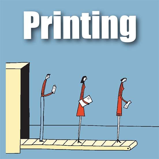 printing image.jpg