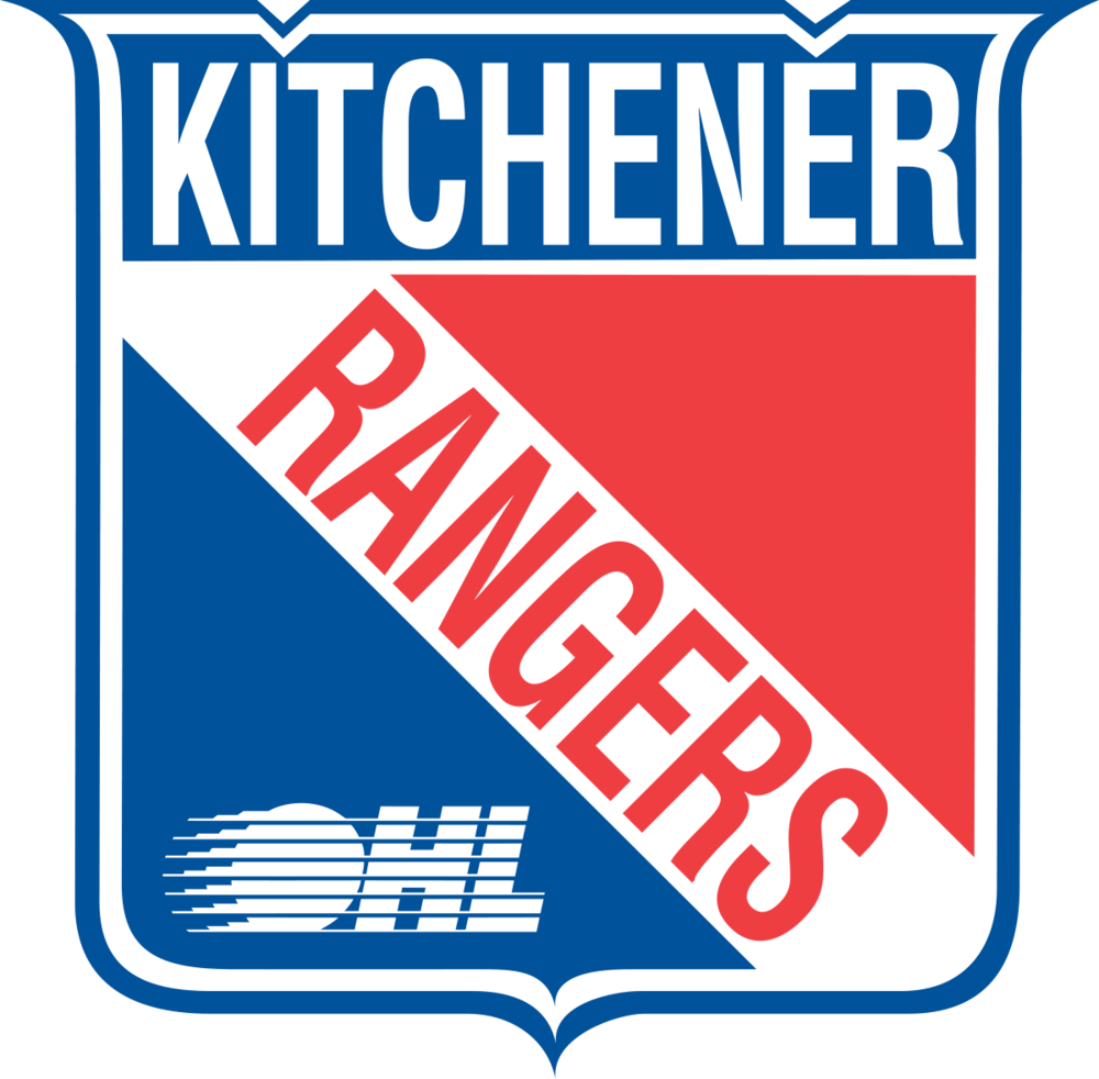 Kitchener_Rangers.png