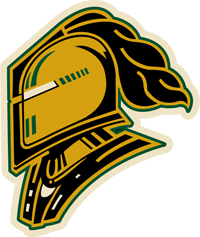 London_knights_new.png