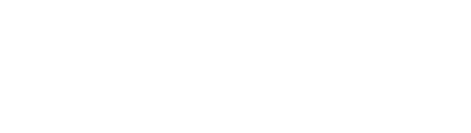 All Dressed Up Wedding & Event Planning