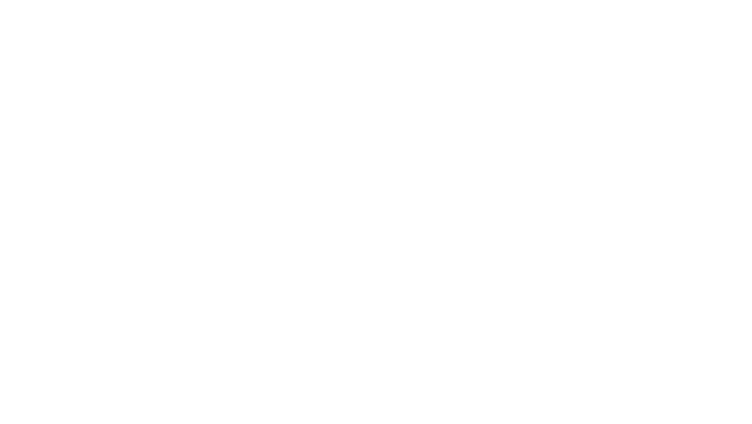 Tubby Hook Tavern